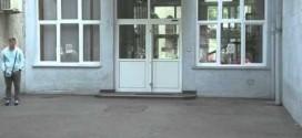 Studentski dom Žarko Marinović Zemun – Beograd