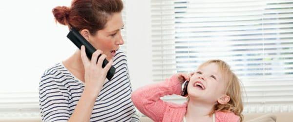 10-karakteristika-dobrog-roditelja