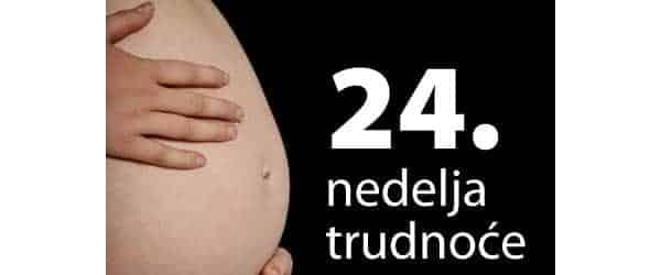 24-nedelja-trudnoce