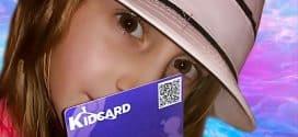 KidCard – Mala kartica sa Velikim popustima