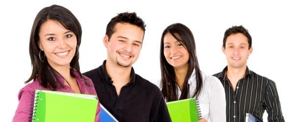 prijave-za-fakultet
