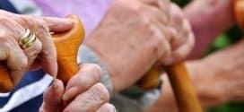Isplata penzija za primaoce iz Srbije