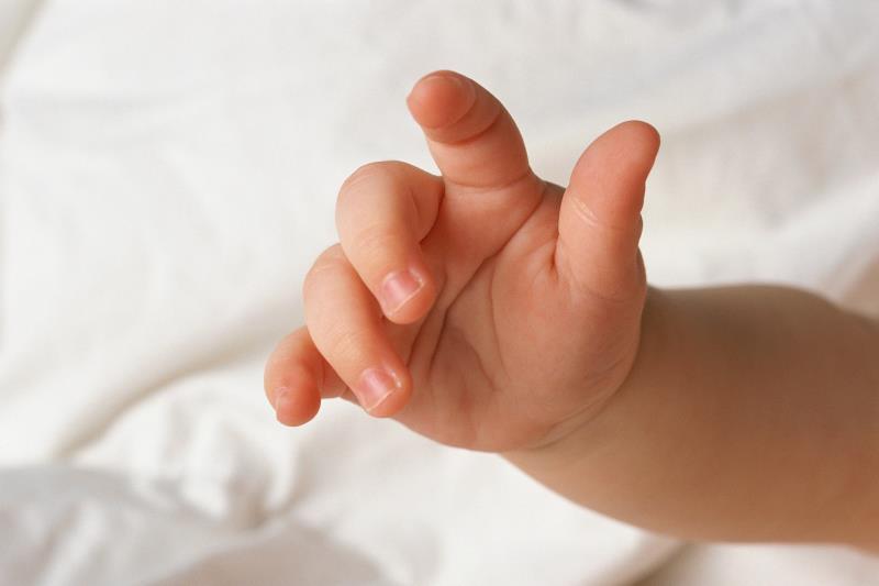 bolovanje-radi-posebne-nege-deteta