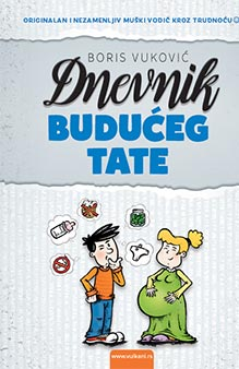 dnevnik-buduceg-tate