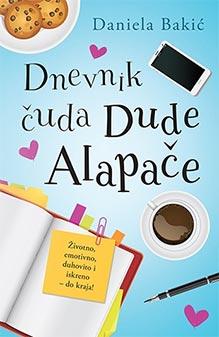 dnevnik-cuda-dude-alapace
