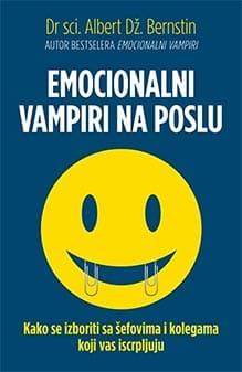 emocionalni-vampriri-na-poslu