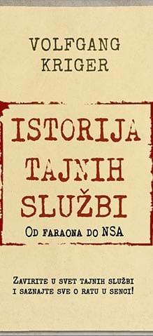 istorija-tajnih-sluzbi