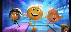 EMOJI FILM uskoro u bioskopima