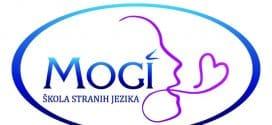 Škola stranih jezika Mogi – Stari grad – Beograd