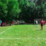 Budimlija sport