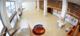 Deciji kulturni centar