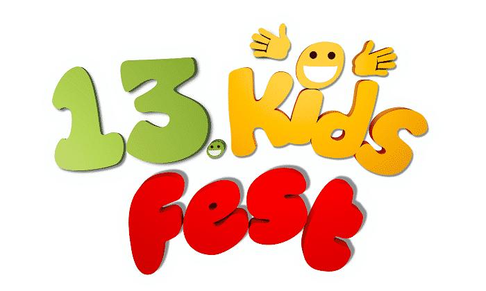 13.kids fest