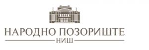 Narodno pozorište – Niš