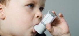 Vitamin D u borbi protiv astme