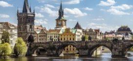 Profesorka Bojana – Češki jezik
