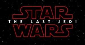 STAR WARS – POSLEDNJI DŽEDAJI