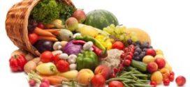Ministar najavljuje zdravu hranu u školama