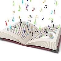 Koju muziku ponuditi deci?