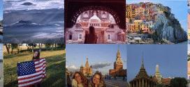 Konkurs za stipendije – Interkultura