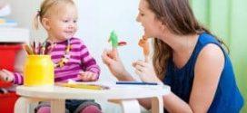 Šta učiniti kada je dete ljubomorno?