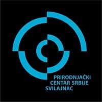 Prirodnjački centar Srbije – Svilajnac