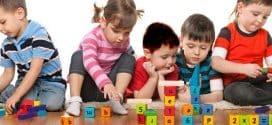 Nevakcinisana deca ne mogu u vrtić