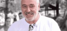 Dr.Nestorović otkriva kako se prirodno boriti protiv virusa i gripa