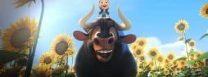 """Konkurs za osnovne škole inspirisan filmom """"Ferdinand"""" na temu """"Naš heroj koji je hrabar kao Ferdinand je…"""