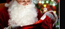 Pismo Deda Mrazu