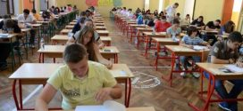 Promenjen je sistem bodovanja za upis u srednje škole