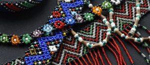 Utkaj tradiciju u nakit