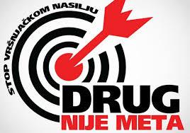 """AMBASADORI DRUGARSTVA: ,,Drug nije meta"""" održao prvi trening prevencije vršnjačkog nasillja"""