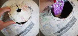 Besplatne kreativne radionice za osnovce- pravljenje pinjata