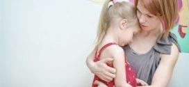 Prezaštitnički  roditelji