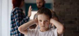 Najbolji interes deteta u procesu razvoda roditelja
