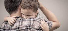 Strahovi i fobije kod dece