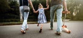 Da li je dobro biti zahtevan roditelj?
