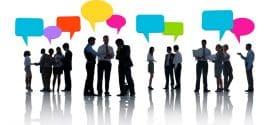 Networking – ili savremeno umrežavanje