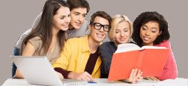 Učenje – investicija za bolju budućnost