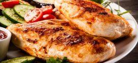 Piletina na sve načine