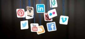 Društvene mreže i uticaj na mentalno zdravlje
