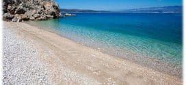 Hrvatska ostrva