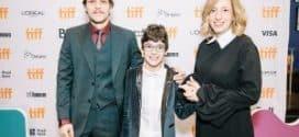 """Domaći film """"Zlogonje"""" nagrađen na prestižnom festivalu TIFF KIDS u Torontu!-Taramount"""