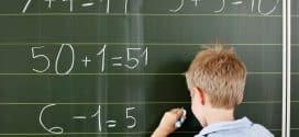 Šta sve utiče na uspeh deteta u školi?