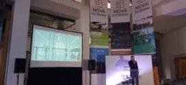 Dvorana Doma Sindikata postaje Kombank Dvorana od 27.aprila
