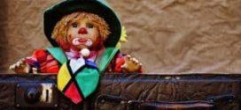 Fistić-Festival lutkarskog pozorišta za decu i mlade
