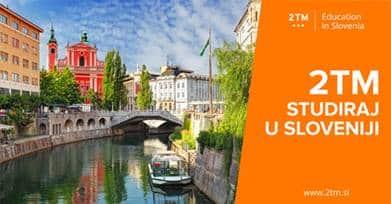 2TM Studiraj u Sloveniji