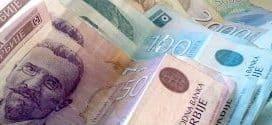 Kreće isplata učeničkih i studentskih stipendija i kredita