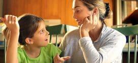 Kako da škola bude zanimljiva tema za razgovor?