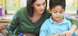 Vodič roditeljima za pomoć detetu pri učenju